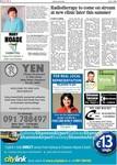 Galway Advertiser 2004/2004_06_03/GA_0306_E1_008.pdf