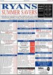 Galway Advertiser 2004/2004_06_03/GA_0306_E1_017.pdf