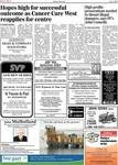 Galway Advertiser 2004/2004_06_03/GA_0306_E1_004.pdf