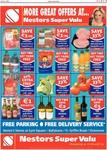 Galway Advertiser 2004/2004_04_15/GA_1504_E1_009.pdf