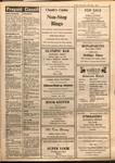 Galway Advertiser 1981/1981_05_28/GA_28051981_E1_019.pdf