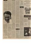 Galway Advertiser 1971/1971_12_02/GA_02121971_E1_010.pdf