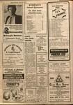 Galway Advertiser 1981/1981_05_28/GA_28051981_E1_012.pdf