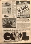 Galway Advertiser 1981/1981_05_28/GA_28051981_E1_009.pdf