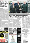 Galway Advertiser 2004/2004_04_15/GA_1504_E1_006.pdf
