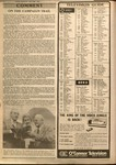 Galway Advertiser 1981/1981_05_28/GA_28051981_E1_006.pdf