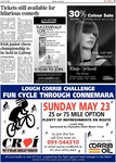 Galway Advertiser 2004/2004_04_15/GA_1504_E1_013.pdf