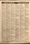 Galway Advertiser 1981/1981_05_28/GA_28051981_E1_017.pdf