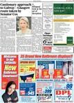 Galway Advertiser 2004/2004_04_15/GA_1504_E1_011.pdf