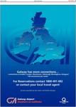 Galway Advertiser 2004/2004_04_15/GA_1504_E1_005.pdf