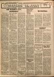 Galway Advertiser 1981/1981_05_28/GA_28051981_E1_002.pdf