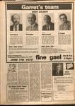 Galway Advertiser 1981/1981_05_28/GA_28051981_E1_007.pdf