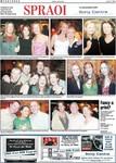 Galway Advertiser 2004/2004_04_15/GA_1504_E1_020.pdf
