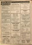 Galway Advertiser 1981/1981_05_28/GA_28051981_E1_014.pdf
