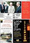 Galway Advertiser 2004/2004_04_15/GA_1504_E1_015.pdf