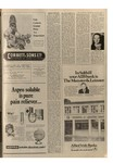 Galway Advertiser 1971/1971_12_02/GA_02121971_E1_003.pdf