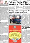 Galway Advertiser 2004/2004_04_15/GA_1504_E1_012.pdf