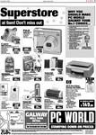 Galway Advertiser 2004/2004_12_09/GA_0912_E1_011.pdf