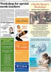Galway Advertiser 2004/2004_12_09/GA_0912_E1_019.pdf