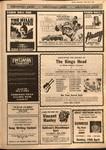 Galway Advertiser 1981/1981_04_16/GA_16041981_E1_009.pdf