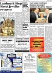 Galway Advertiser 2004/2004_12_09/GA_0912_E1_020.pdf