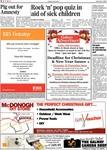 Galway Advertiser 2004/2004_12_09/GA_0912_E1_018.pdf