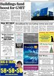 Galway Advertiser 2004/2004_12_09/GA_0912_E1_006.pdf