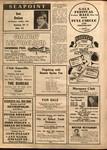 Galway Advertiser 1981/1981_04_16/GA_16041981_E1_010.pdf