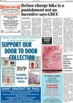 Galway Advertiser 2004/2004_12_09/GA_0912_E1_008.pdf