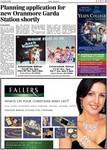Galway Advertiser 2004/2004_12_09/GA_0912_E1_013.pdf