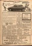 Galway Advertiser 1981/1981_04_16/GA_16041981_E1_007.pdf