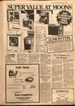 Galway Advertiser 1981/1981_04_16/GA_16041981_E1_003.pdf