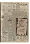 Galway Advertiser 1971/1971_11_18/GA_18111971_E1_005.pdf