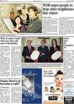 Galway Advertiser 2004/2004_12_09/GA_0912_E1_012.pdf
