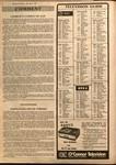 Galway Advertiser 1981/1981_04_16/GA_16041981_E1_006.pdf