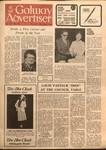 Galway Advertiser 1981/1981_04_16/GA_16041981_E1_001.pdf