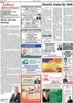 Galway Advertiser 2004/2004_12_09/GA_0912_E1_002.pdf