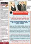 Galway Advertiser 2004/2004_12_09/GA_0912_E1_014.pdf