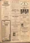 Galway Advertiser 1981/1981_04_16/GA_16041981_E1_015.pdf