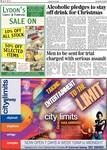 Galway Advertiser 2004/2004_12_30/GA_3012_E1_012.pdf