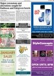 Galway Advertiser 2004/2004_12_30/GA_3012_E1_019.pdf