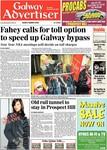 Galway Advertiser 2004/2004_12_30/GA_3012_E1_001.pdf