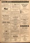 Galway Advertiser 1981/1981_04_16/GA_16041981_E1_011.pdf
