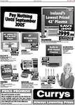 Galway Advertiser 2004/2004_12_30/GA_3012_E1_017.pdf