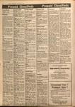 Galway Advertiser 1981/1981_03_12/GA_12031981_E1_018.pdf