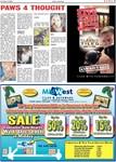 Galway Advertiser 2004/2004_12_30/GA_3012_E1_011.pdf