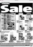 Galway Advertiser 2004/2004_12_30/GA_3012_E1_016.pdf