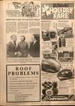 Galway Advertiser 1981/1981_03_12/GA_12031981_E1_005.pdf