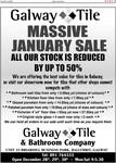 Galway Advertiser 2004/2004_12_30/GA_3012_E1_009.pdf