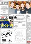 Galway Advertiser 2004/2004_12_30/GA_3012_E1_006.pdf